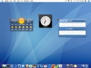 Install Mac on VMware