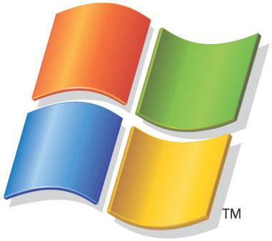 Mac OSX in VMware