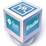 How to Access/Attach VMware Disk (VMDK) in Oracle VirtualBox VM