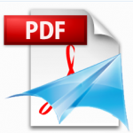 Convert Office 2007 Documents to PDF & XPS for Free