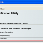 How to Install 64 Bit Guest OS on 32 Bit VMware Workstation