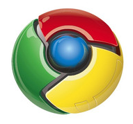 Google Chrome OS VMware