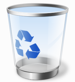 download recycle bin windows 7 Windows