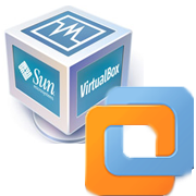 Advantages Sun VirtualBox VMware Workstation
