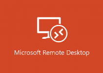 [6 Fixes] Can't Connect Remote Desktop to Windows 10 or Windows 8.1/7