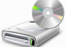 Create ISO from Mac or Any DVD- Rip Mac DVD in Windows