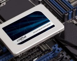 SSD Disks To Improve VM Performance