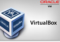 Install VirtualBox Extension Pack on Windows 10/8.1 Host