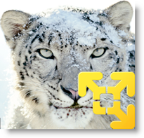 Mac Snow Leopard on AMD PC