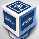 How to Create and Manage VM Groups in VirtualBox – Easily Manage Virtual Machines