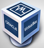 VirtualBox 3.2 Still Missing all