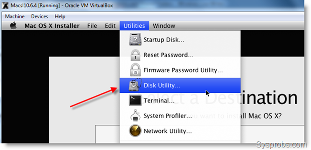 how to enable hard drive after ejecting