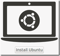 Download Ubuntu 10.10 Final Version