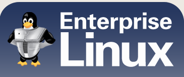 Oracle Enterprise Linux 5 on VirtualBox 3.2