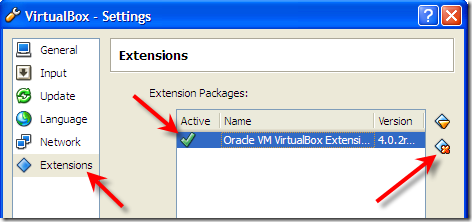 remove_extension
