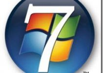 How to Downgrade Windows 7 Ultimate to Professional Without Formatting
