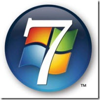 Downgrade Windows 7 Ultimate to Professional