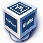[Guide] How to Download and Install Latest Oracle VM VirtualBox Extension Pack 5 on Windows 8.1/10 Host