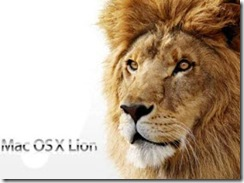 Install Mac OS X 10.7 Lion on VMware or VirtualBox