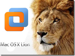 AppleOSX_Lion_vmware