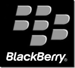 Restore only Address Book to Blackberry