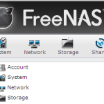 [Guide] How to Install FreeNAS 0.8 on VirtualBox 4