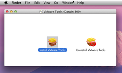 install_vmware_tools_lion