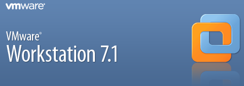 What's New in VMware Workstation 7.1.4