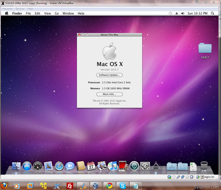 Latest mac os manqal. Hellenes. Co.