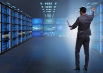 4 Major Disadvantages of Server Virtualization, What's Your Opinion?