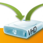 How to Open and Run Microsoft VHD Files on VirtualBox – Use Pre Installed VHD Images on VirtualBox