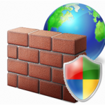 How to Enable Ping in Windows Server 2016/2012 R2 Firewall