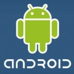 Download Pre-Installed VirtualBox Image of Android 4 Ice Cream Sandwich and Run it on Intel Windows 7 PC