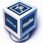 Download VirtualBox 4.3 Extension Pack For Windows 7 and 8