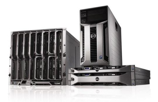 Things to Know About Server Virtualization