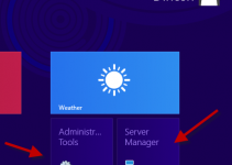 How to Install Admin Pack (RSAT) and RDCMan on Windows 10/8.1/7