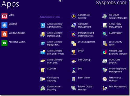 as well bluesharpei in addition Windows8 Shutdown  mand in addition How To Install Admin Tools Remote Server Administration Tools Rsat On Windows 8 together with How To Change Permission Of Metro Applications In Windows 8. on turn off metro windows 8