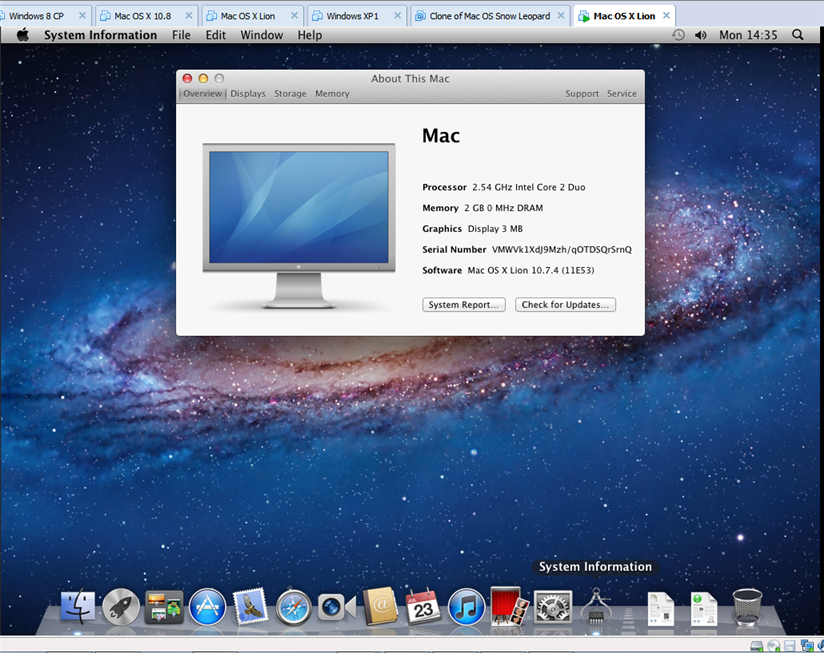 Updating mac to 10.7 okcupid free online dating search