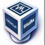 The New Features I like in Oracle VirtualBox 4.2, But Some are with Limitation