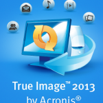Acronis True Image 2013 Review and How It Works with Windows 8, Download it Now.