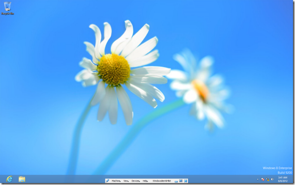 running windows 8 full screen_1