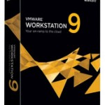 New VMware Workstation 9 and VMware Player 5 Ready for Download, Get it Now!