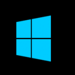 Have You Tried Windows 8 Enterprise RTM on Latest VirtualBox 4.2?