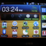 [Fixed] Gmail Not Receiving New Emails Automatically on Android Phone – Samsung Galaxy