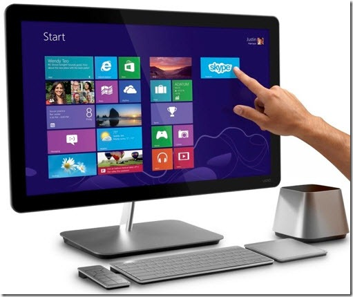 Vizio_27_inch_all_in_one_touch_1
