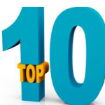 Top 10 Articles of Sysprobs in 2012 – Have You Missed Them Earlier?