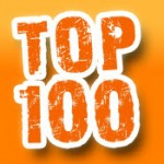 top 100 tech blogs in 2013
