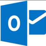 How to Download only Email Headers in Outlook 2016/2013/Office 365 Versions