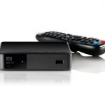 How to Connect WD TV Live to Computer, Windows 8.1,8 Can Play Movies Directly with Play To