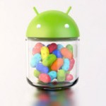 Install Jelly Bean Android 4.3 on Windows 8 With VirtualBox